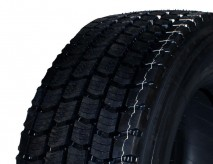 295/80R22.5 MICHELIN XCOACH XD 152M TL