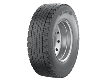 315/70R22.5 MICHELIN X LINE ENERGY D 154/150L TL