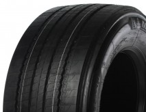 385/65R22.5 MICHELIN X LINE ENERGY F 160K TL VB