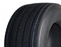 385/65R22.5 MICHELIN X MULTI F 158L TL M+S