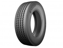 385/55R22.5 MICHELIN X MULTI T 160K TL (REMIX)