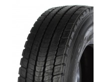 315/80R22.5 MICHELIN X-LINE ENERGY D 156/150L TL