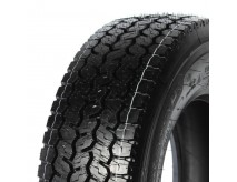 215/75R17.5 MICHELIN X MULTI D 126/124M TL
