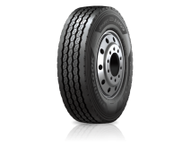 315/80R22.5 HANKOOK AM09 156/150K TL