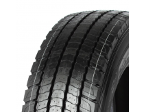 315/60R22.5 MICHELIN X-LINE ENERGY D 152/148L TL