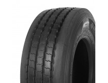 385/65R22.5 HANKOOK SMART FLEX TH31 160K TL PR18 M+S