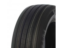 315/70R22.5 CONTINENTAL ECO P HS3 156/150L TL XL