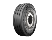 315/70R22.5 MICHELIN X MULTI ENERGY Z TRANSPORT