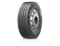 315/70R22.5 HANKOOK SMART FLEX AH31 156/150L TL M+S 3PMSF