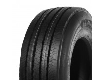 385/55R22.5 MICHELIN X MULTI F 160K TL M+S