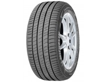 225/55R17 MICHELIN PRIMACY 3 101W XL (DOT 2016 - TIMH TETΡΑΔΑΣ)