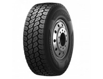 385/65R22.5 HANKOOK AM15+ 158L TL M+S
