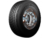 385/65R22.5 BF Goodrich CROSS CONTROL S