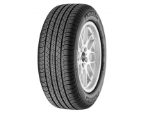 215/60R16 MICHELIN LATITUDE TOUR HP 95H (DOT 2016 - TIMH TETΡΑΔΑΣ)