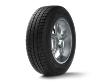 205/75 R16C 110/108R ACTIVAN WINTER BFGOODRICH (DOT 2016) τιμη τετράδας !!