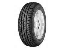 175/65R15 BARUM BRILLANTIS 2 84H TL (DOT 2017 - ΤΙΜΗ ΤΕΤΡΑΔΑΣ)