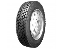 315/70R22.5 ROADX RT785 156/150L